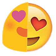 Emojily 2.0.1 Icon