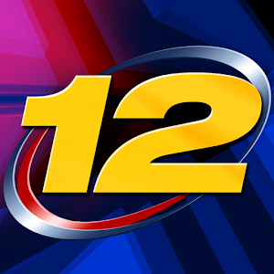 News 12 Android Apps On Google Play