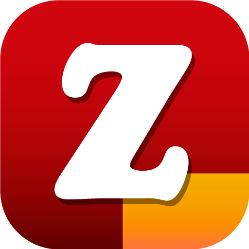 Z名片 簡麗惠 最Z-HIGH的名片 Zcard LOGO-APP點子
