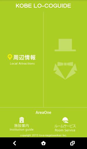 神戸LO-COGUIDE
