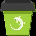 GT Trash - RecycleBin,Undelete icon