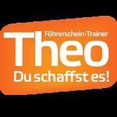 THEO-Führerscheintrainer