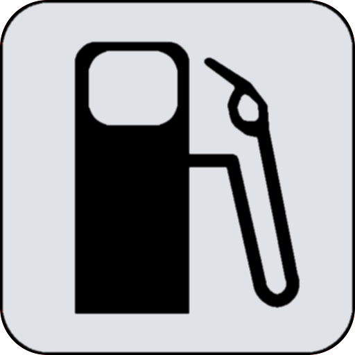 Fuel-Tool Android APK Download Free By ACKMANIAC