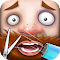Crazy Beard Salon - free games 1.0.0 Apk