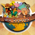 GoTravel Free icon