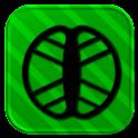 Tect O Trak icon