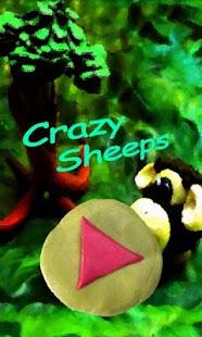 Sheeps Hardest Puzzle - screenshot thumbnail