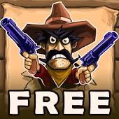 Guns'n'Glory FREE