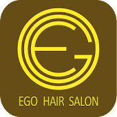EGO HAIR