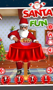 Santa Fun 1 v47.2