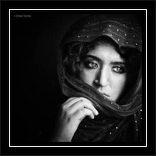 Khawateen Aur Deeni Masail 書籍 LOGO-玩APPs