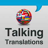 Talking Translations