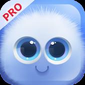 Fairy Puff Pro