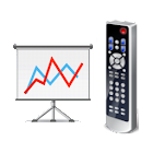 ShowDirector Remote Control icon