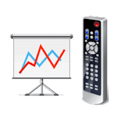 ShowDirector PowerPoint Remote