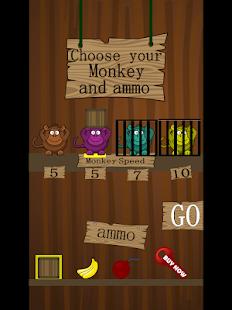 Monkey-Smash 11