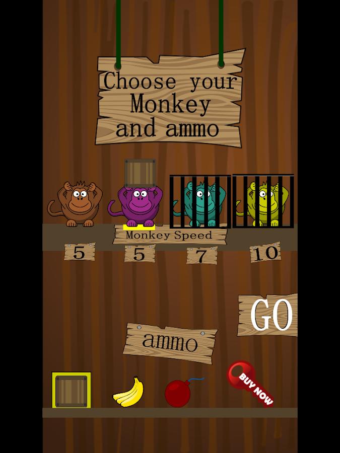 Monkey-Smash 26