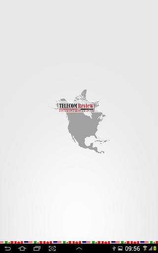 Telecom Review North America