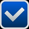 VCE Mobile icon