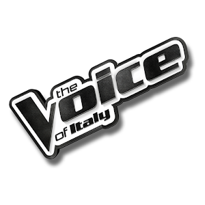 The Voice Of Italy for PC and MAC