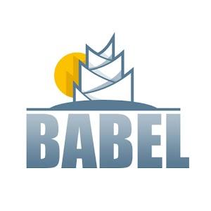 babil chat