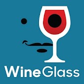 WineGlass - wine list scanner