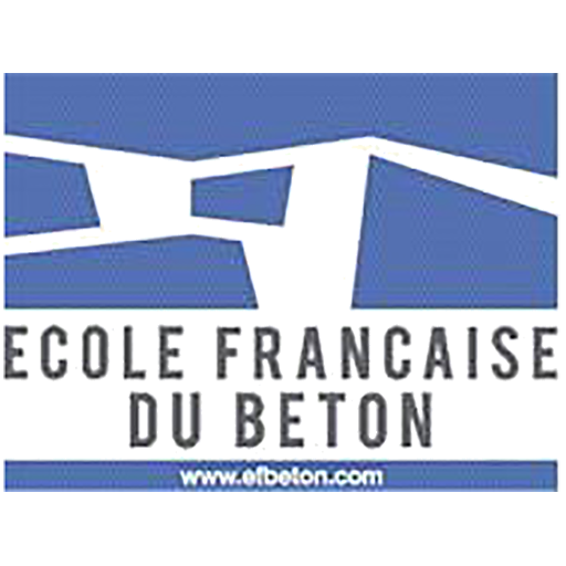 Tmax Béton LOGO-APP點子