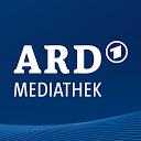 ARD Mediathek App für iOS und Android
