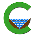 Open-Channel Calculator icon