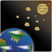 Earth Defender 3D for Kids