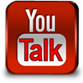 Talking Youtube Browser