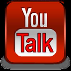 Talking Youtube Browser 媒體與影片 App LOGO-APP試玩