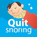 Quit Snoring icon