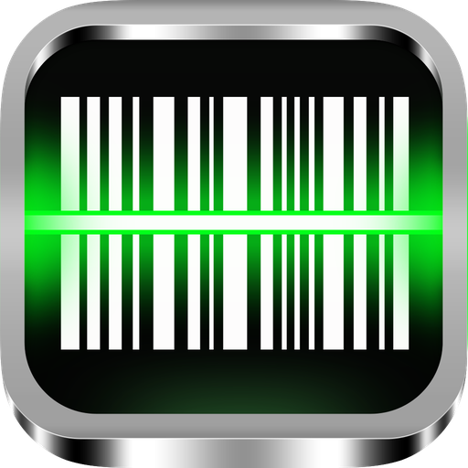 Easy Barcode Scanner