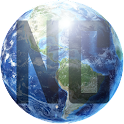 NC Browser Free icon