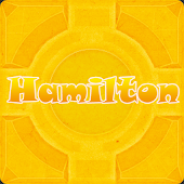 Hamilton - brain training