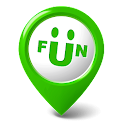 行動宣傳單 - App推播網購開店吸客術 》商店經營必備 icon