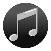 SoundPlay:Light