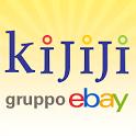 Kijiji by eBay: free local ads icon