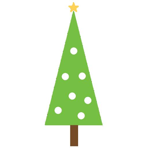 Christmas Music Radio LOGO-APP點子