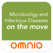 Microbiology on the move