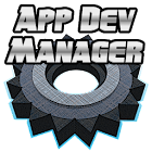 App Dev Manager icon