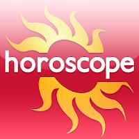 Free Personal Horoscope 9
