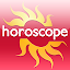 Free Personal Horoscope 6.5 APK for Android