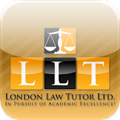 London Law Tutor