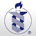 Beth Israel Deaconess logo