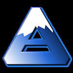 Delta Altitude 2.12