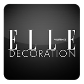 Elle Decoration Philippines