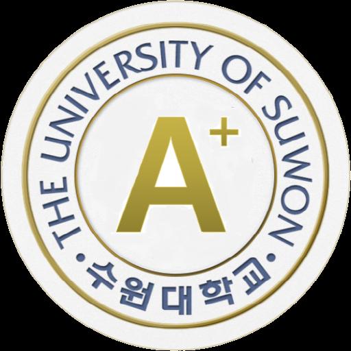 수원대학교 생활의 고수 LOGO-APP點子