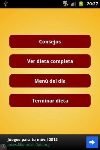 Dieta13Dias